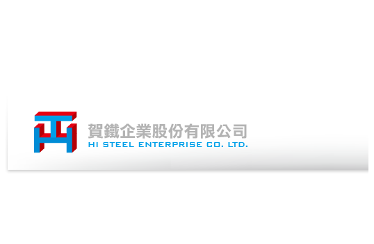 HI STEEL ENTERPRISE CO., LTD.