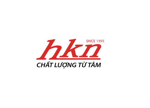 CONG TY TNHH MTV TM DV SX XNK HA KIM NGAN