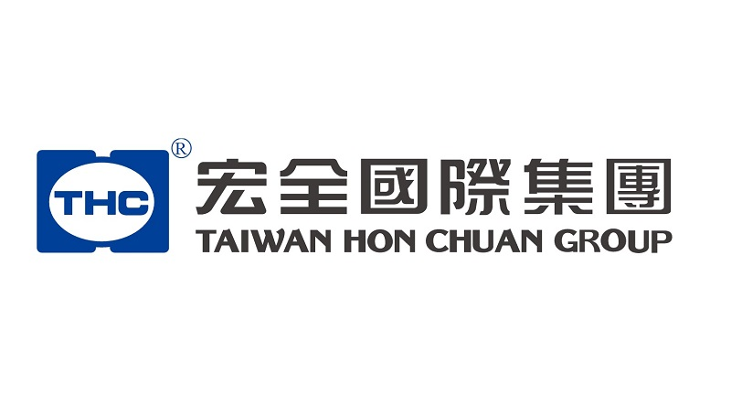 HON CHUAN VN CO.,LTD