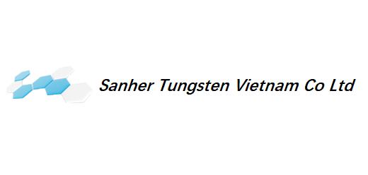 SANHER TUNGSTEN VIETNAM CO., LTD