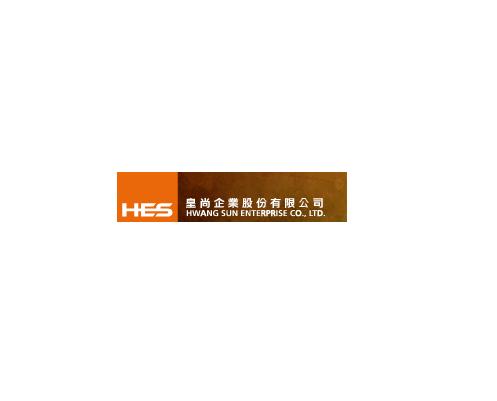 HWANG SUN ENTERPRISE CO.,LTD