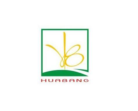 HUA BANG PAINT CO., LTD