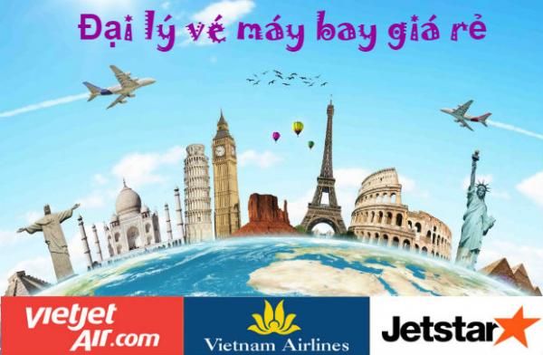 康樂旅遊簽證咨詢服務有限公司