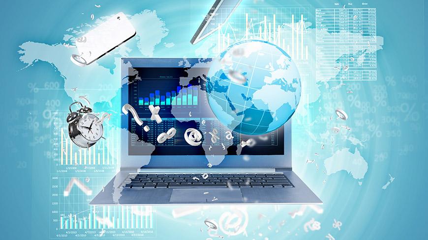 SNETEL TECHNOLOGIES CO.,LTD