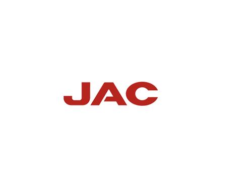 JAC越南汽車股份公司