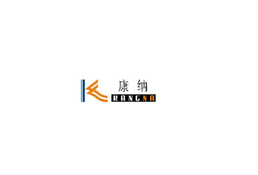 KANG NA VN CO., LTD.