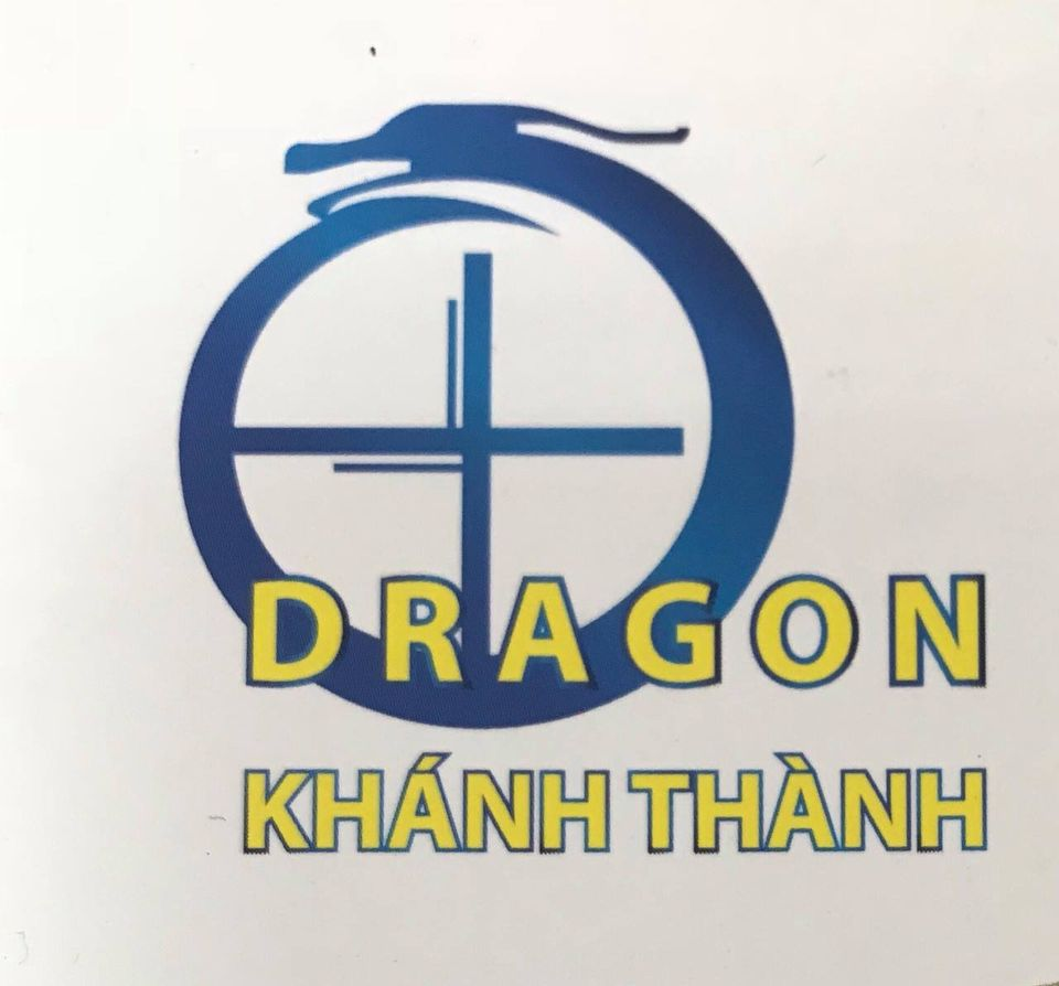 CONG TY TNHH KY THUAT KHUNG NHOM CUA KINH KHANH THANH