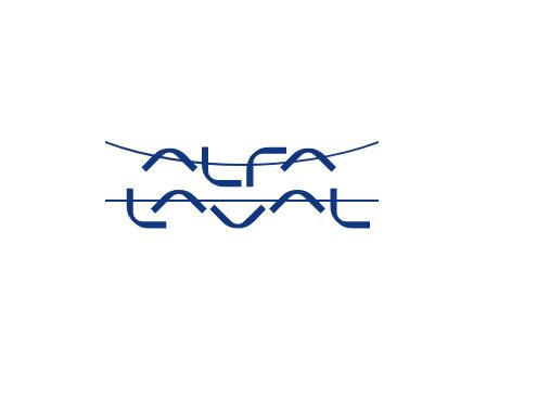 瑞典阿法拉伐股份有限公司越南辦事處