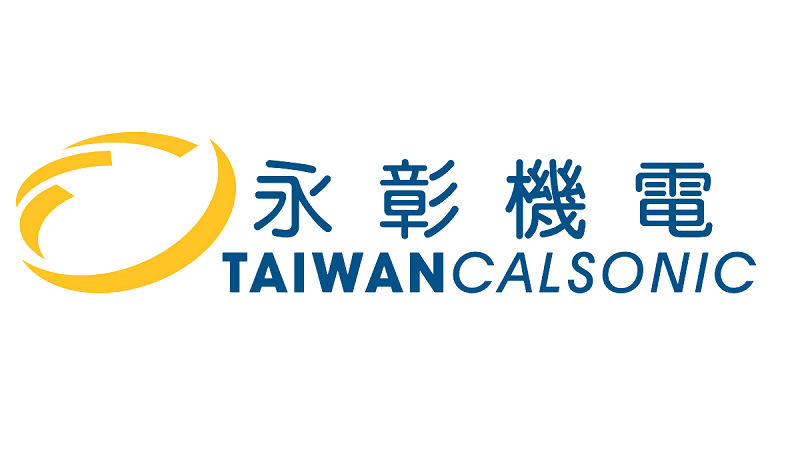 TAIWAN CALSONIC CO., LTD