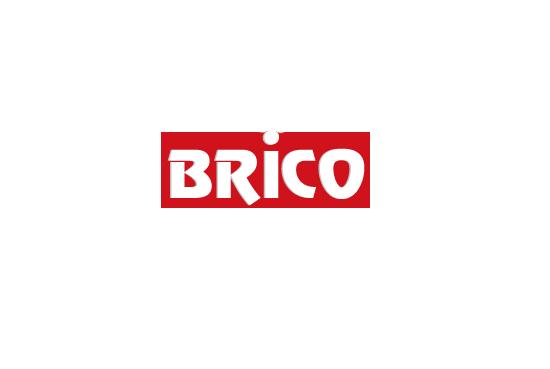 裕茂BRICO 公司