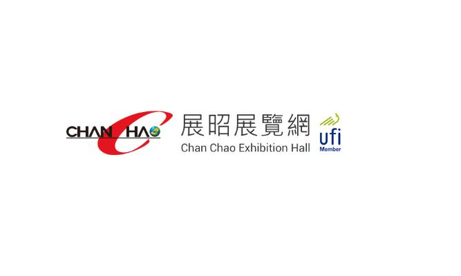 CHAN CHAO INTL CO.,LTD