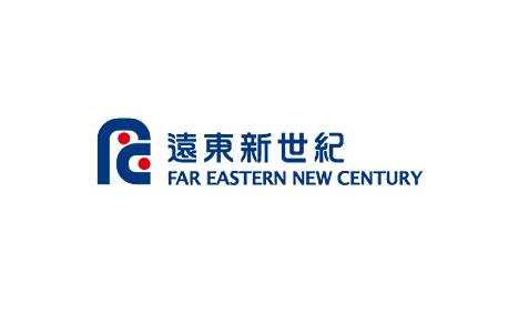 遠東紡織(越南)有限公司
