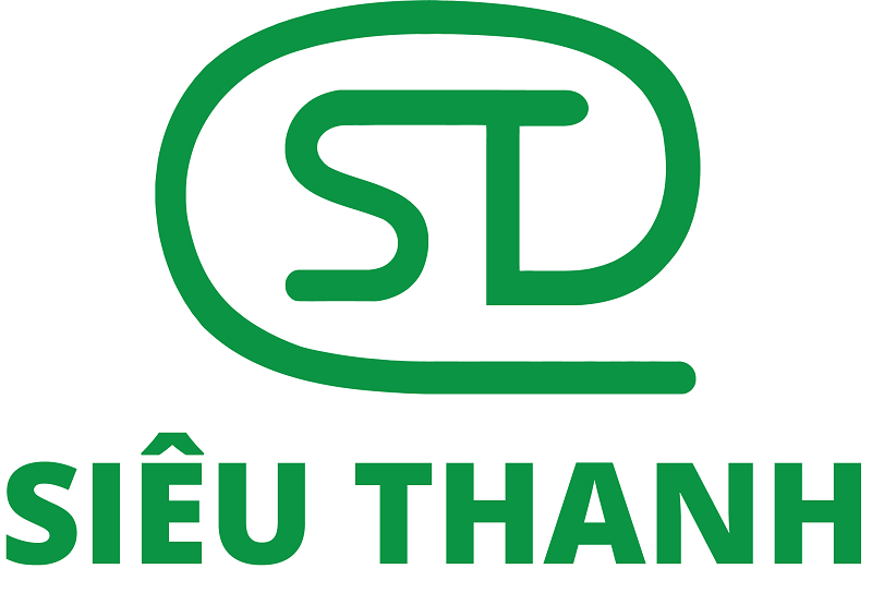 SIEU THANH JOINT STOCK CORPORATION