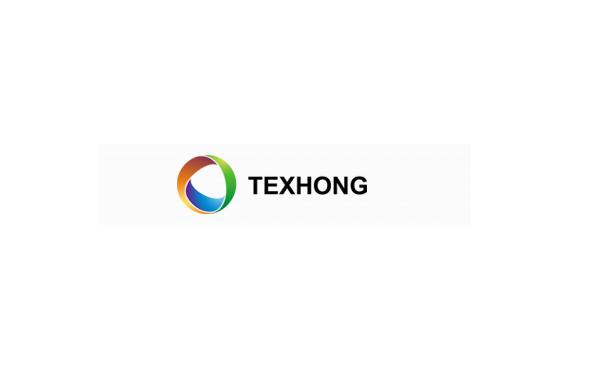 CONG TY CP DET TEXHONG NHON TRACH