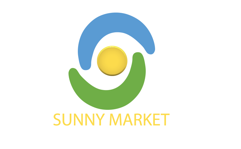 SUNNY MARKET CONSTRUCTION TRADE COMPANY LIMITED
