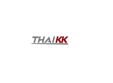 THAI KK INDUSTRY CO., LTD