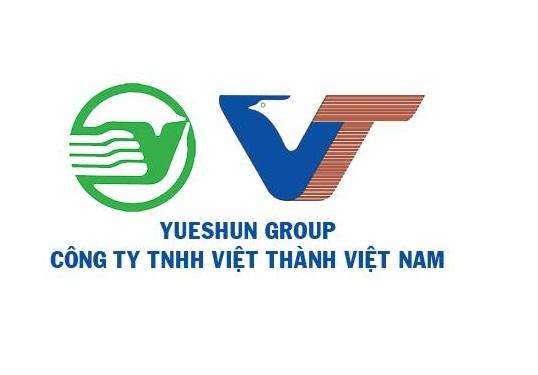 CTY TNHH VIET THANH VIET NAM