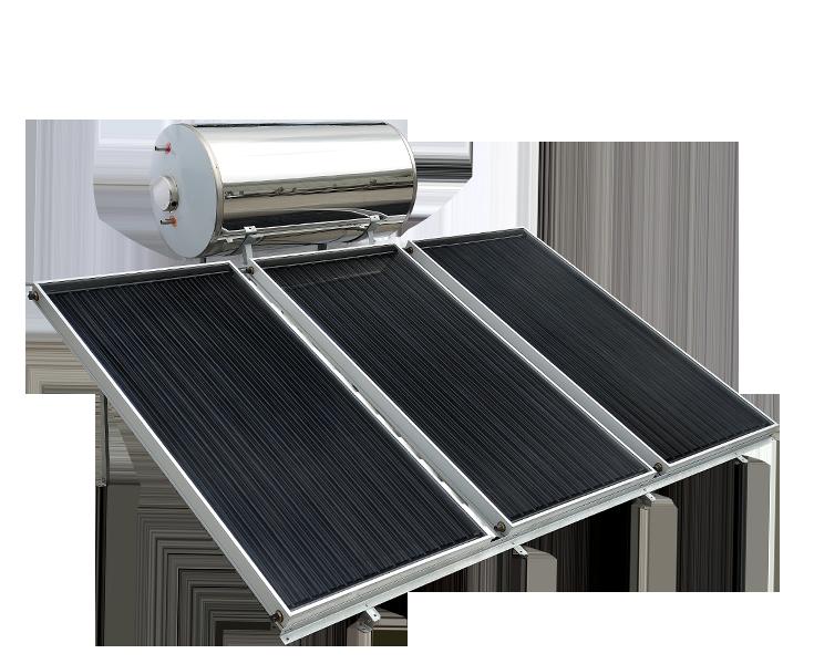 耀興發太陽能有限公司