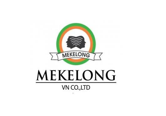MEKELONG VN CO.,LTD
