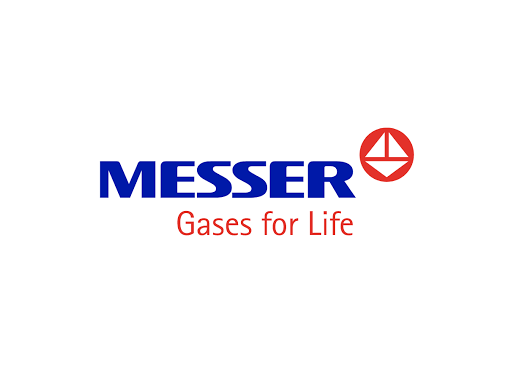 MESSER VIETNAM INDUSTRIAL GASES CO., LTD
