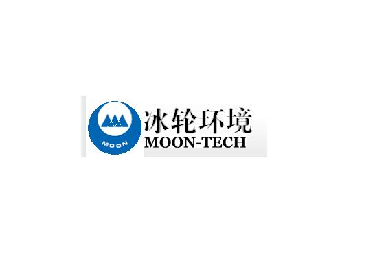 YANTAI MOON (VN) CO., LTD