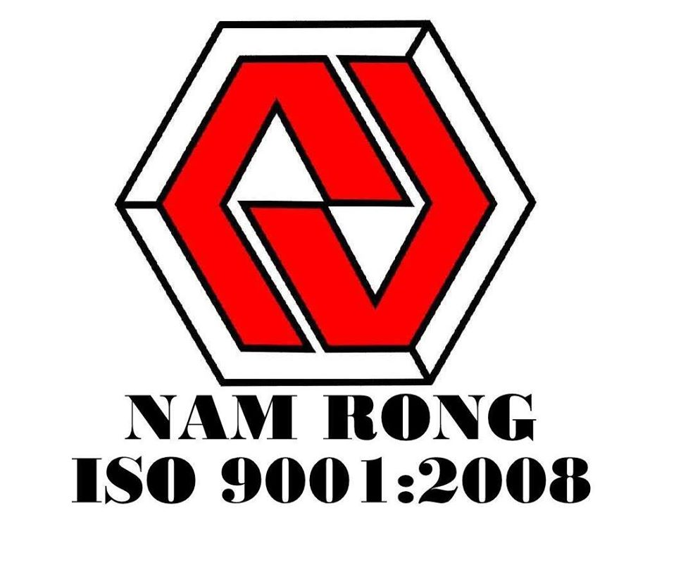 南榮工業有限公司 Nam Rong Industrial Co.,Ltd