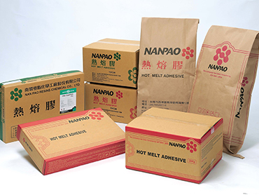 Cong Ty Tnhh Noroo – Nanpao Paints & Coatings ( Viet Nam )