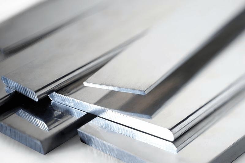 越南聯和鋁業有限公司