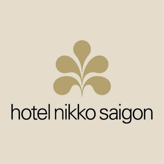 西貢日航酒店 飛越越南有限公司