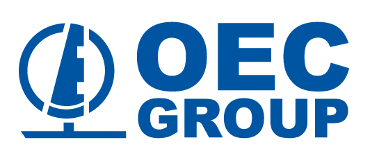 OEC GROUP