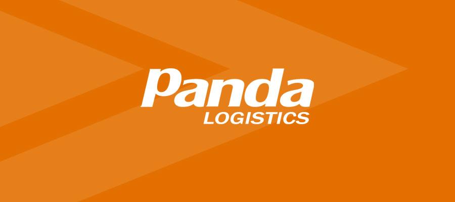PANDA GLOBAL LOGISTICS CO.,LTD