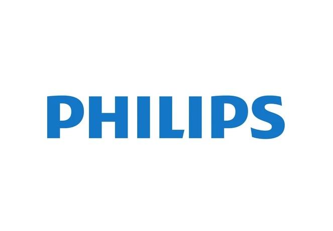 PHILIPS ELECTRONICS VIETNAM CO. LTD