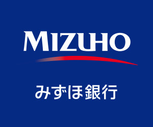 MIZUHO CORP. BANK LTD HCMCBRANCH