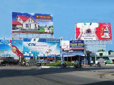 CONG TY TNHH MTV THINH HONG NGUYEN