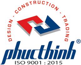 福盛設計-建設-貿易股份公司