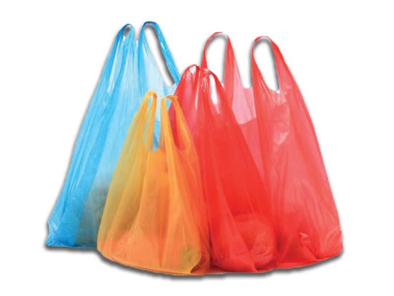 中華(越南)塑膠包裝責任有限公司