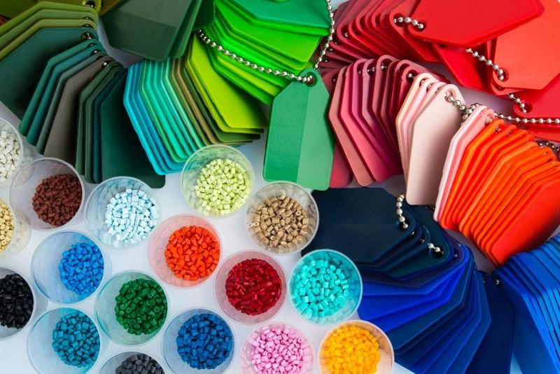富嘉發塑膠責任有限公司
