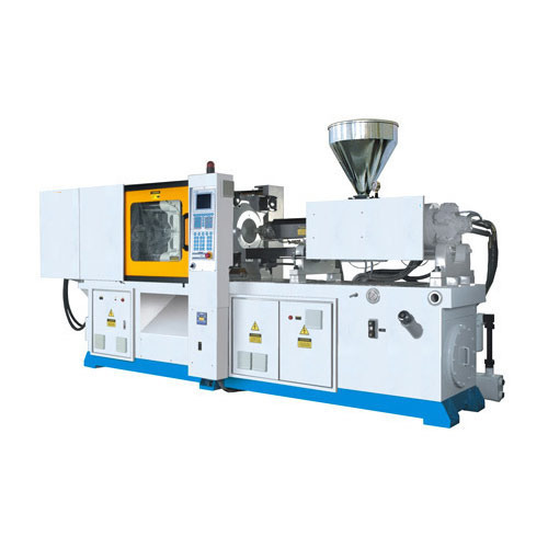 Asia Machinery Co.,Ltd