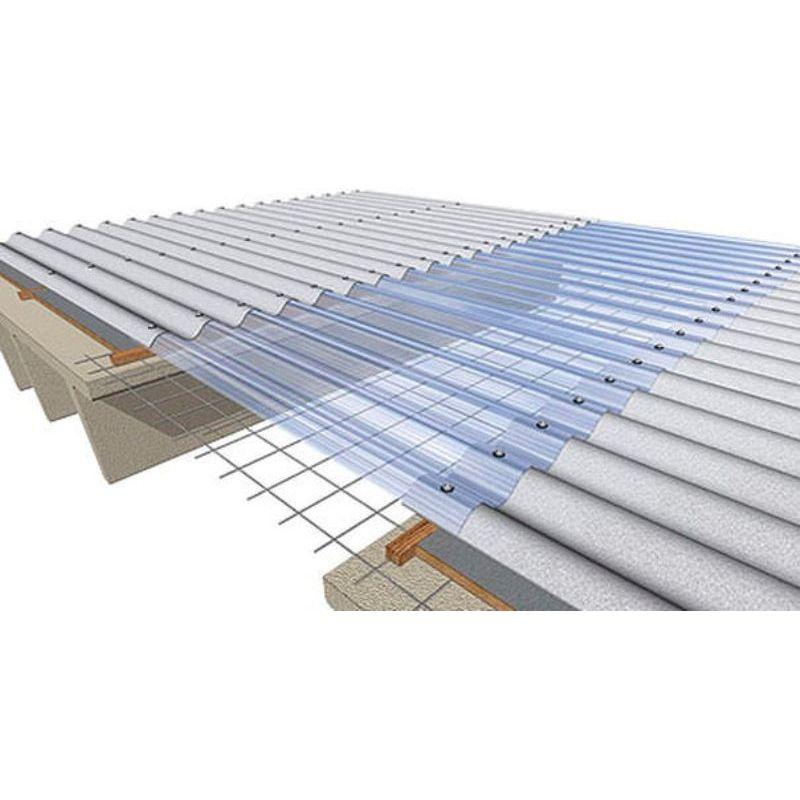平陽鋼板責任有限公司