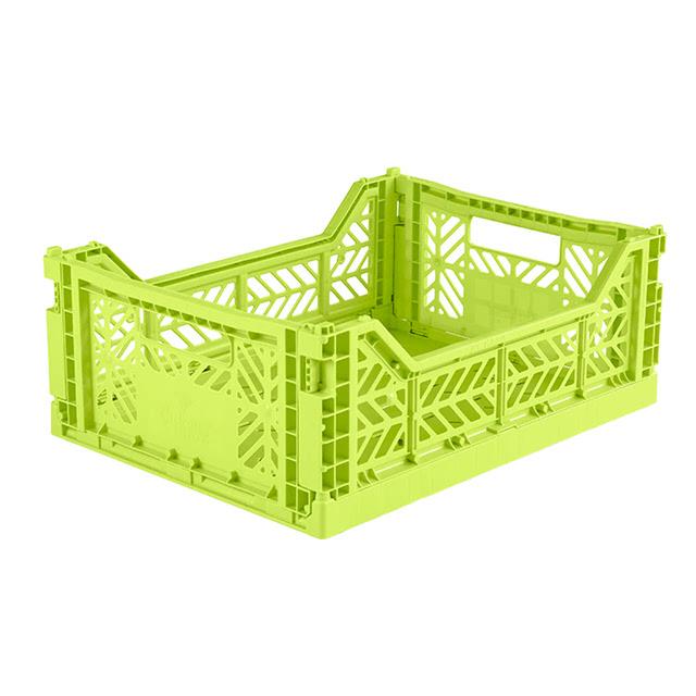 台閔渝環保材料科技有限公司