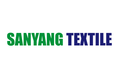 Cong Ty TNHH Shengyang (Viet Nam) Textile