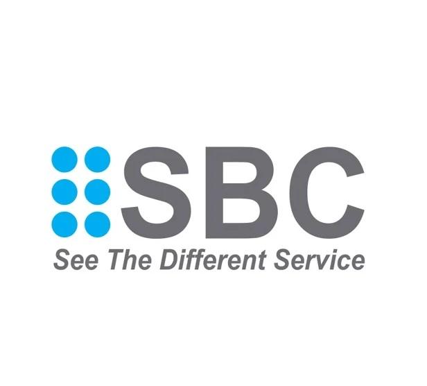 SAO BANG HIGH TECHNOLOGY CO., LTD