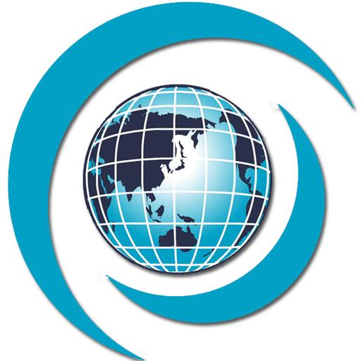 SCANWELL LOGISTICS VIETNAM CO.,LTD-HCM BRANCH