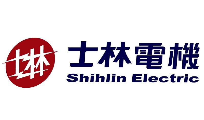 越南士林電機電力設備責任有限公司