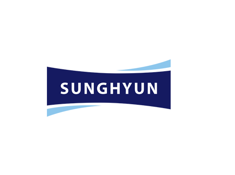 SUNG HYUN VINA JOINT STOCK CO.