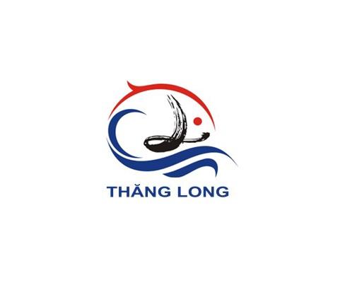 昇龍生物科技有限公司