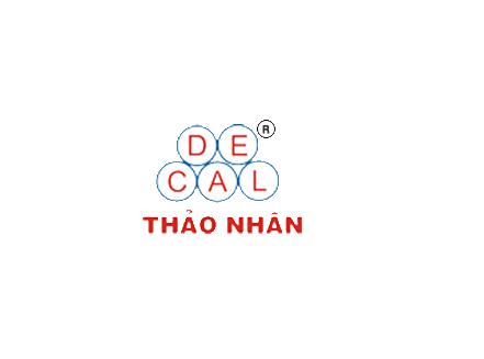 CTY TNHH TM SX THAO NHAN