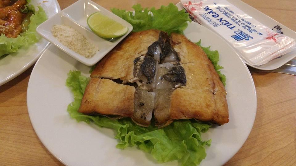 錢錦涮涮鍋-無煙燒烤餐廳