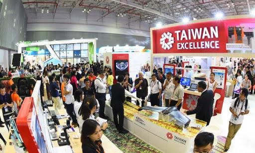 新加坡展覽私人有 限公司