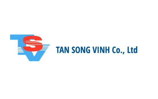 CONG TY TNHH TM TAN SONG VINH